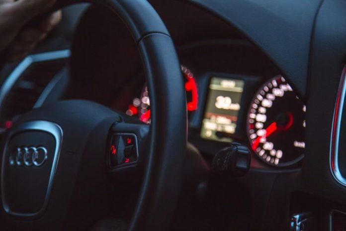 auto 05