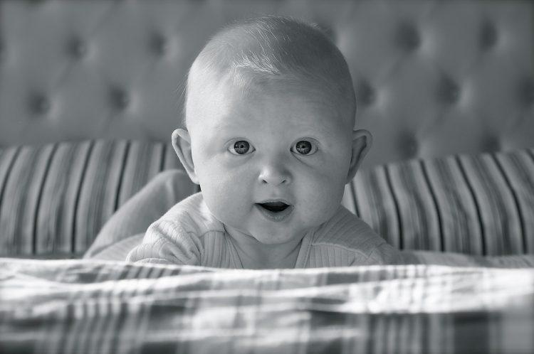 baby-544674_1920