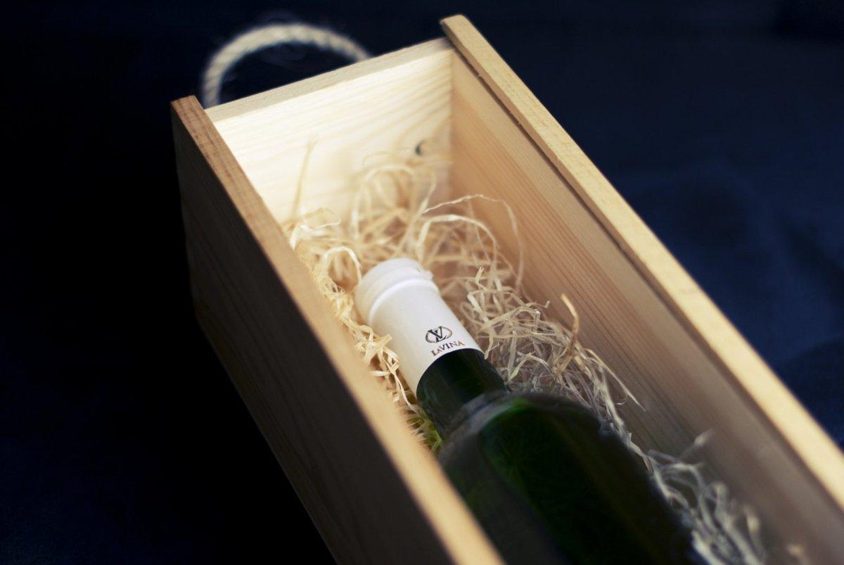 bottle-933086_1920