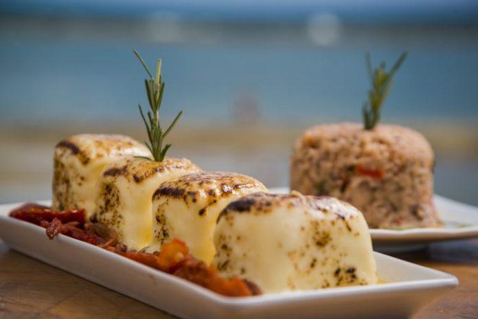 cheese-744527_1920