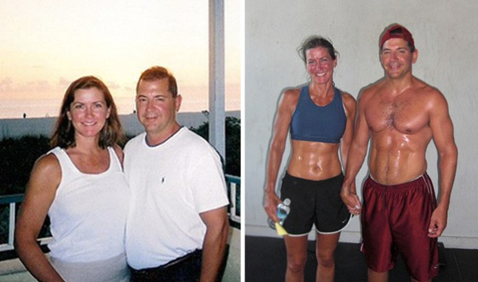 couple-weight-loss-success-stories-33-57adb7f86d33a__700