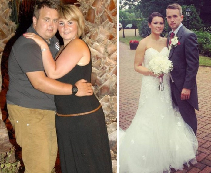 couple-weight-loss-success-stories-4-57ad6c0b994a4__700