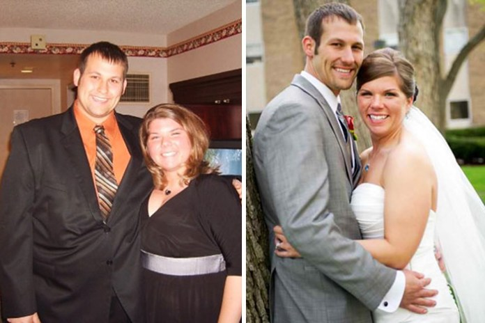 couple-weight-loss-success-stories-52-57ad9cf2bf308__700