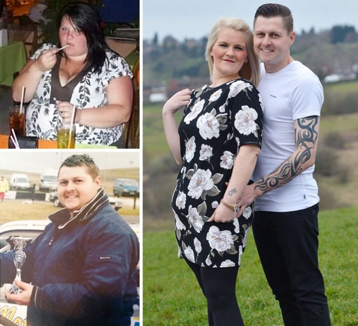 couple-weight-loss-success-stories-55-57adb4444b06f__700