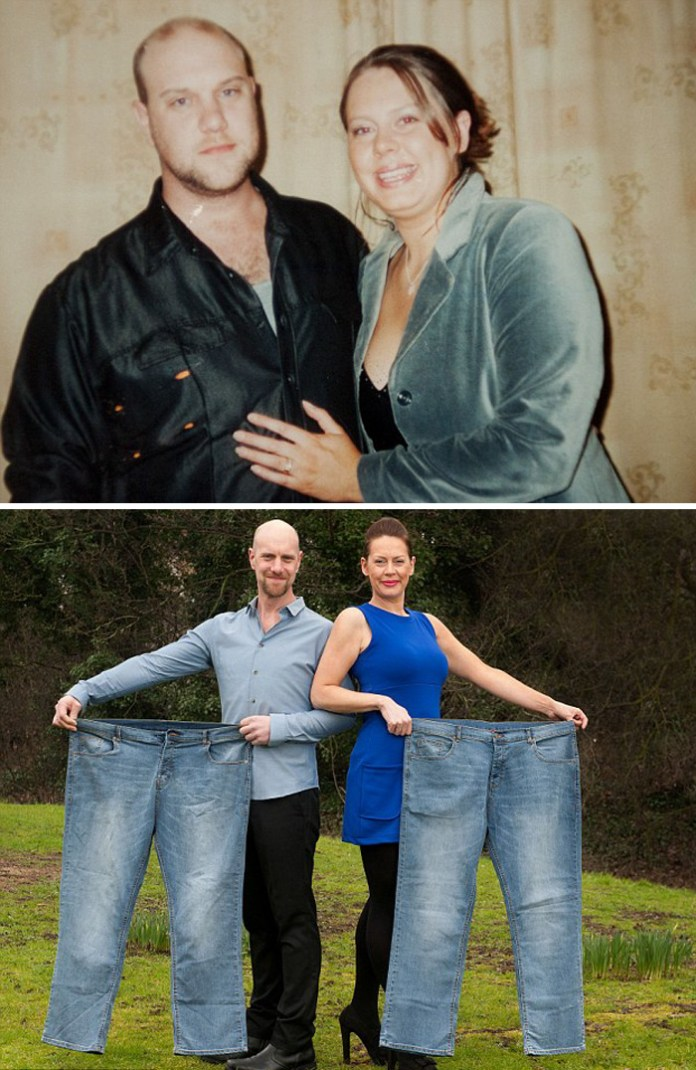 couple-weight-loss-success-stories-57ad82c91549e__700