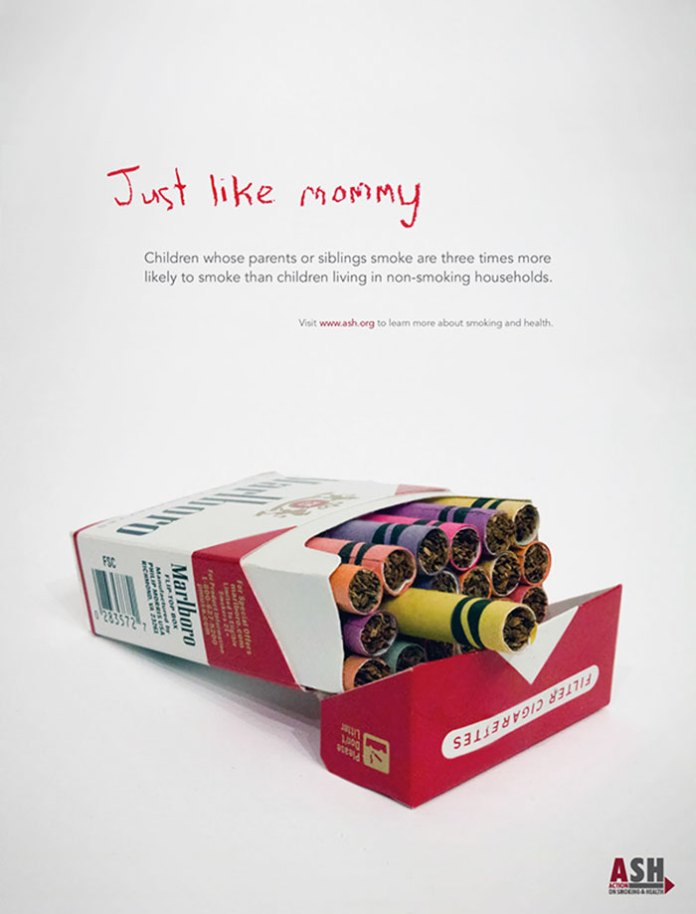 creative-anti-smoking-ads-38-5833f7771dc13__700