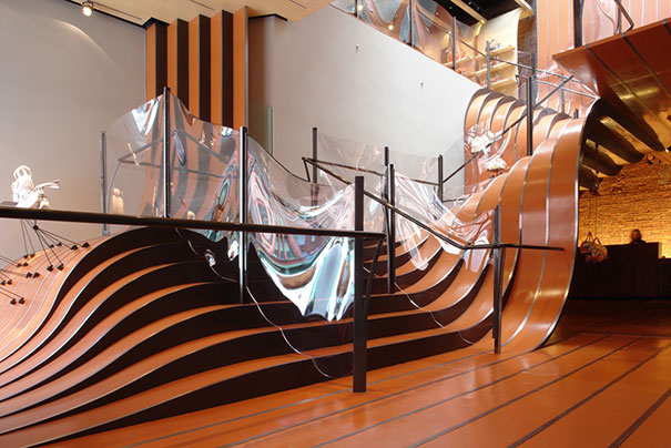 creative-stair-design-21