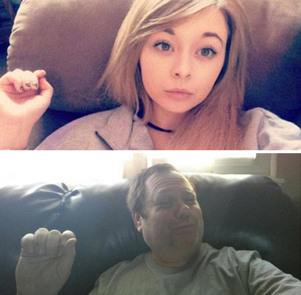 dad-recreates-daughter-selfies-cassie-martin-chris-martin-9-57736f8bb1896__605