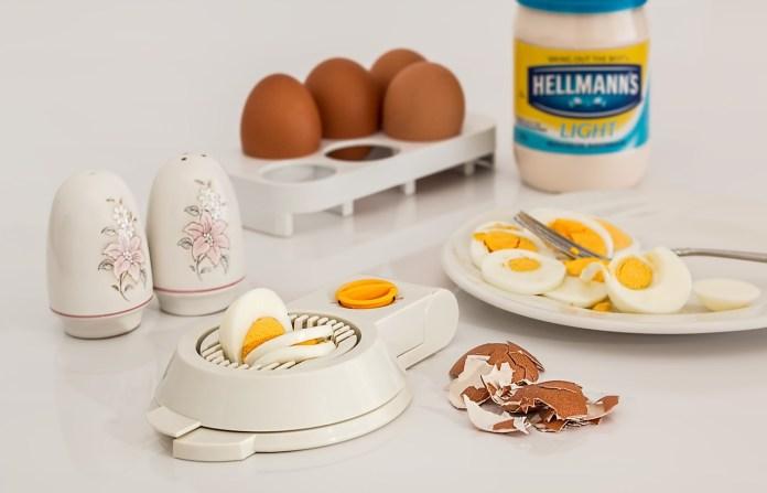 egg-slicer-647531_1280