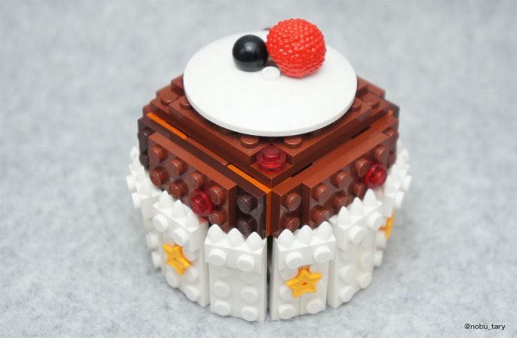 lego-food-tary-japanese-12
