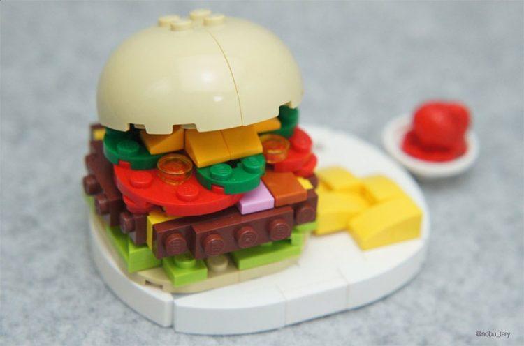lego-food-tary-japanese-3