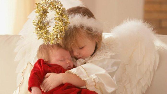make-christmas-angel-costume_405964a297239771