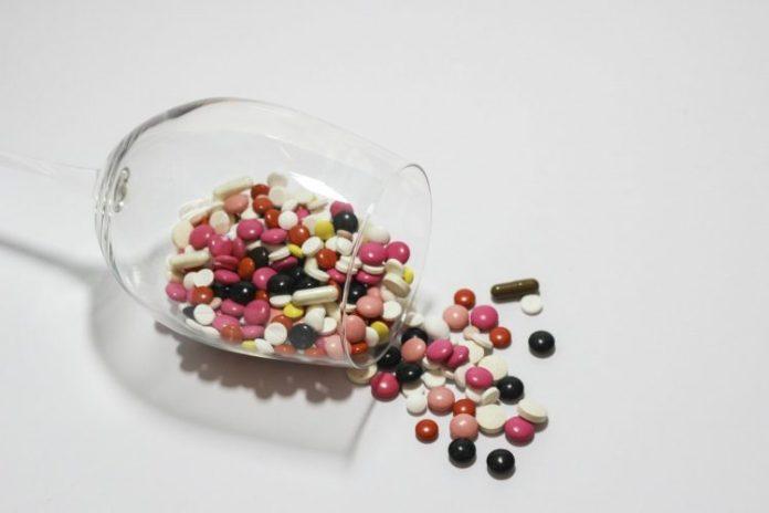 Nesprávná volba léku vám může uškodit.
