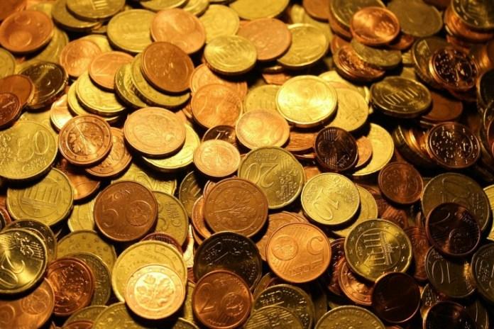 money-515058_1920