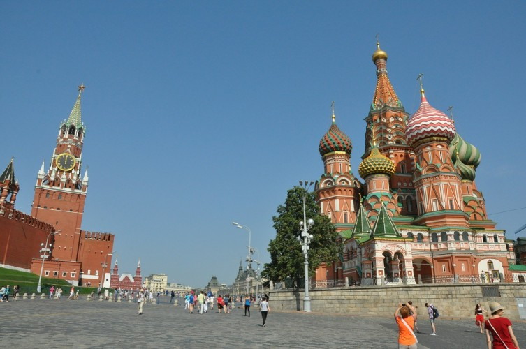 moscow-448006_1280