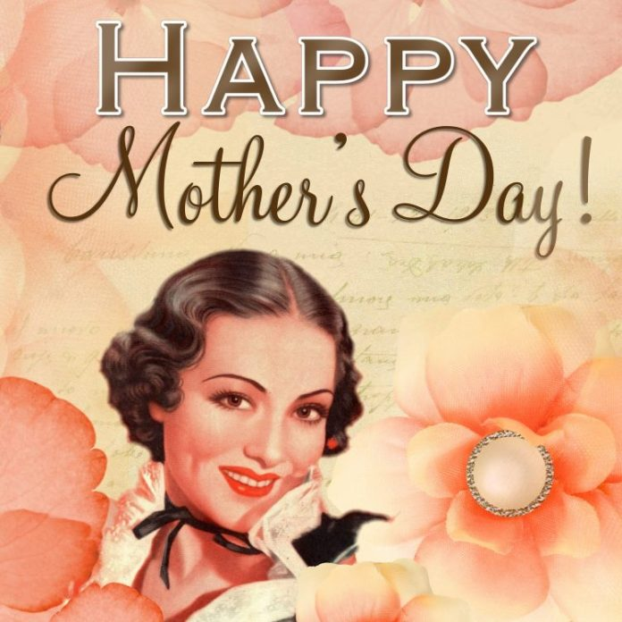 mothers-day-1365701_1920b