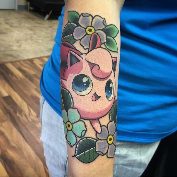 pokemon-tattoo-ideas-46-579772e77e531__605