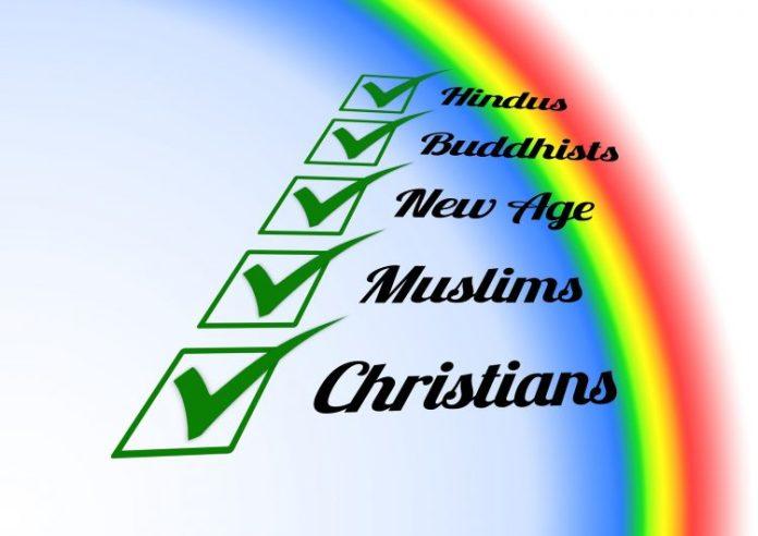 religion-1046877_1920