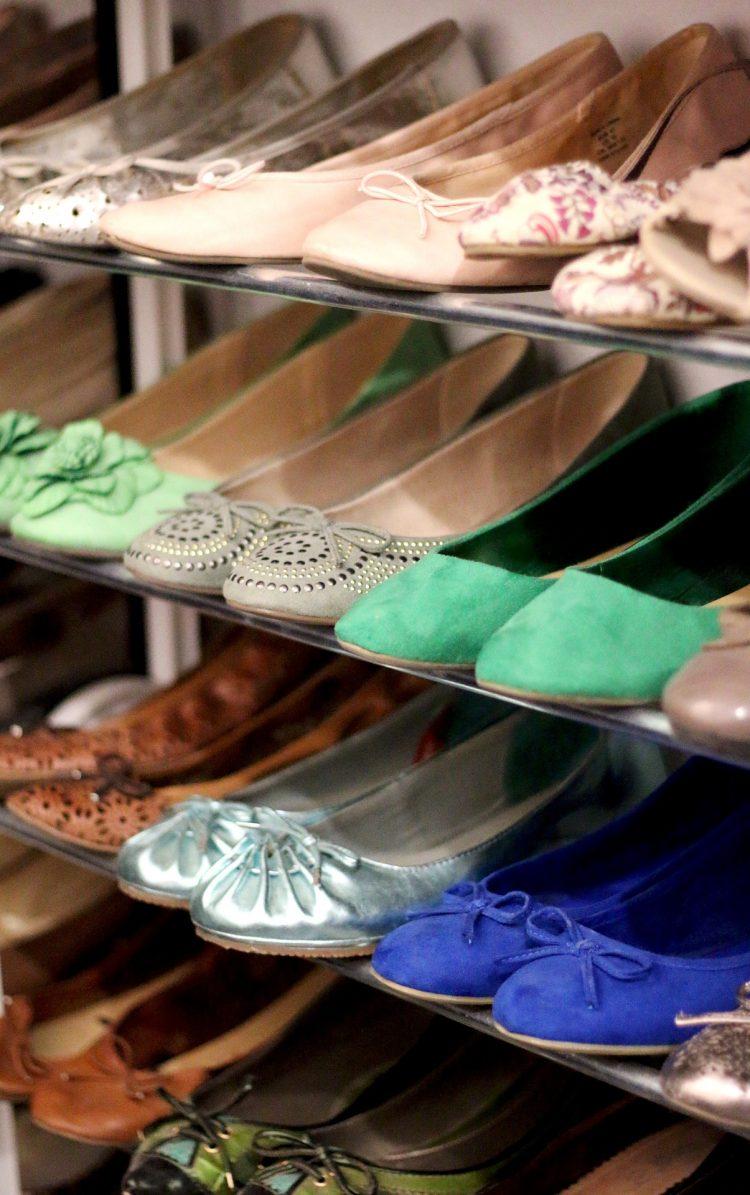 shoes-1033630_1920