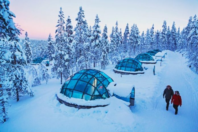 the-resort-has-four-types-of-accommodation-queen-suites-log-cabins-a-traditional-house-and-the-famous-glass-igloos