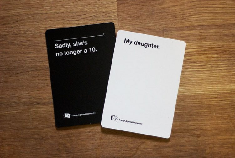 trump-against-humanity-party-game-sid-lee-collective-3