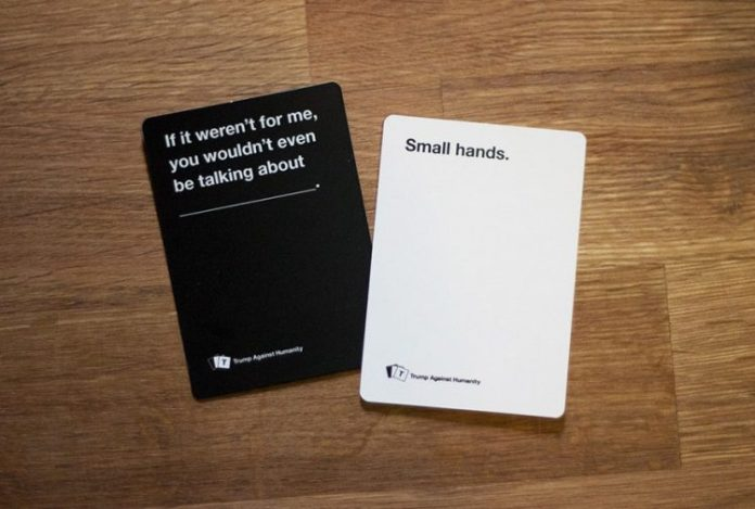 trump-against-humanity-party-game-sid-lee-collective-8