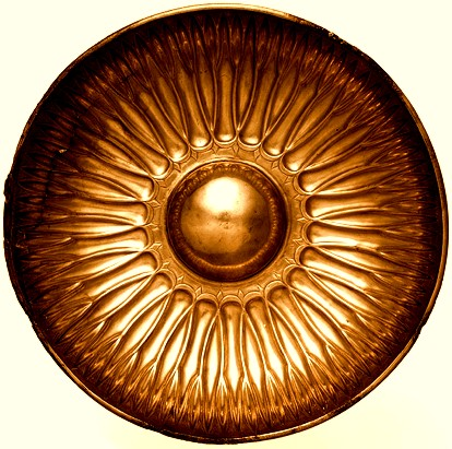 eye of nkar