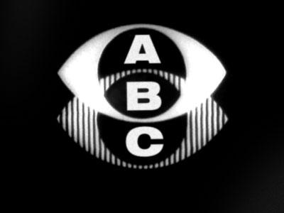 ABC-ATV EYE