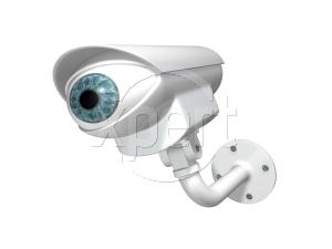 all spying eye