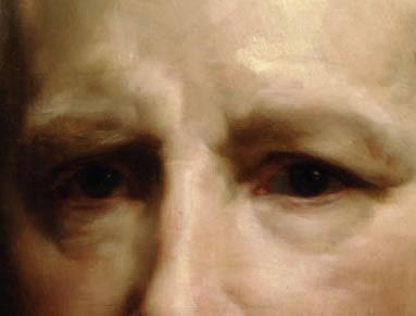 eyes of william boug
