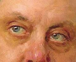 ilya-repin-eyes