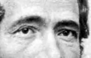 Eyes of Carl Zeiss