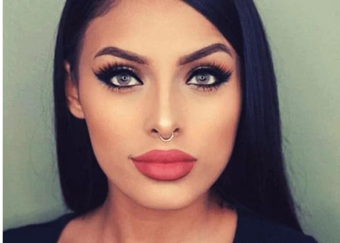 Best Eyeshadow Looks For Green Eyes