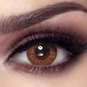 Bella Elite Cinnamon Brown