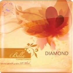 Bella Diamond Collection
