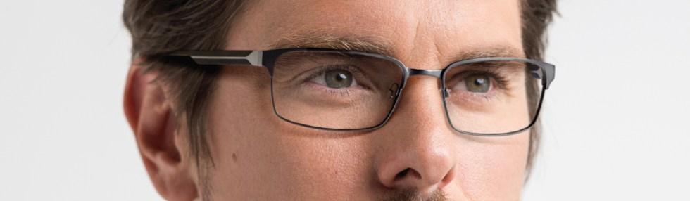 Stylish Eyemax Eyecare Eyewear