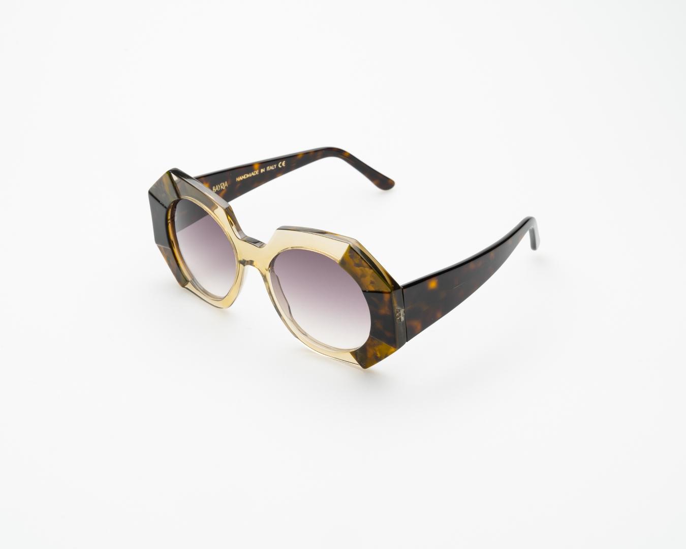 Γυαλιά Ηλίου Bayria Side