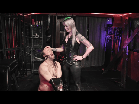 snapshot 4 25 07 2017 19 24 - Diary : Filming With Mistress Aleera