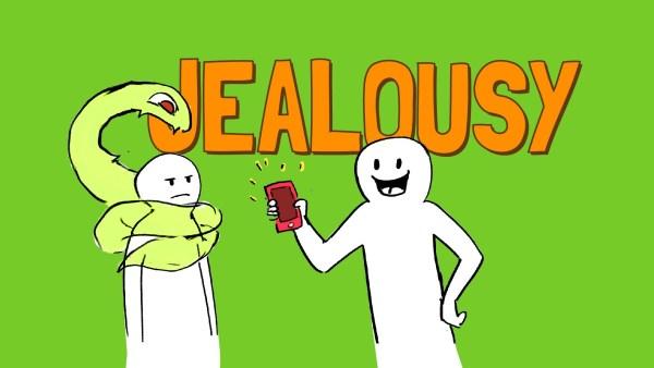 maxresdefault - Jealousy in Kink