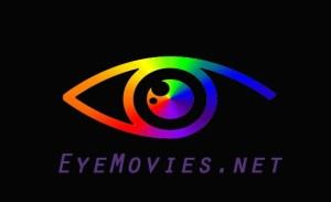 eyemovies.net