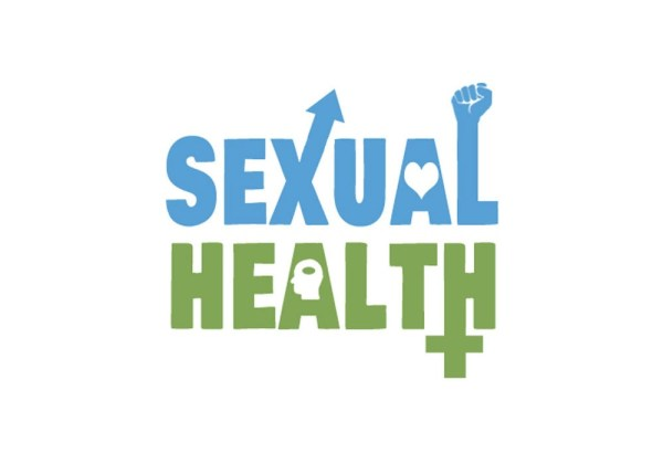 sex health - Sexual Health in BDSM - Look After Yourself