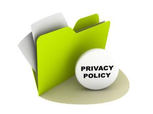privacy_policy_emdr