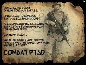 combat_ptsd