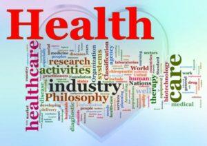 Health_Topics