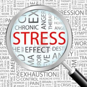 examining_Stress