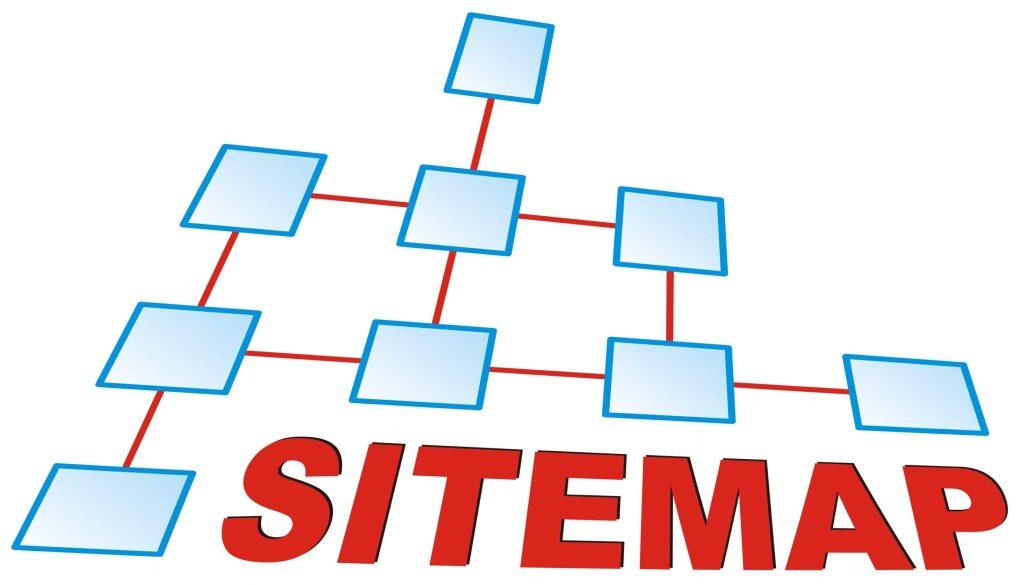 Sitemap_image