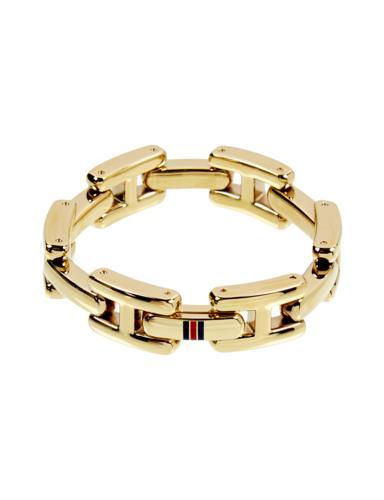 tommy-hilfiger-armband-aus-h-foermigen-gliedern-gold_9537483,fa9a26,384x500f