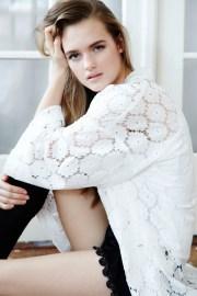 Model: Klaire (VNY Models). Jessica Juliao Photography