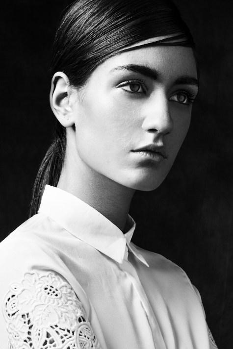 Sofia Garcia (ELITE). Benton Sampson Photography