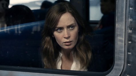 The Girl on the Train derails high fan and critic expectations